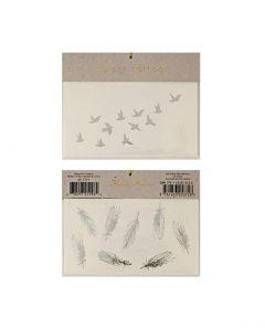 merimeri tattoos 134857