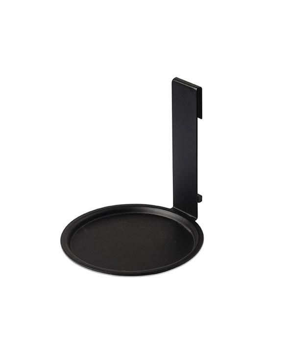 Design Letters CupUp black 01