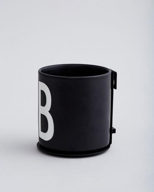 Design Letters CupUp black 02