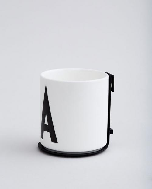 Design Letters CupUp black 03