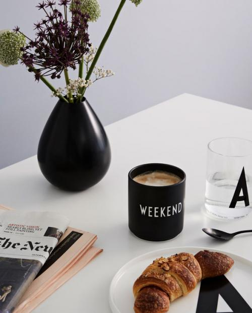Design Letters Favourite Cup 10204100 6 lifestyle