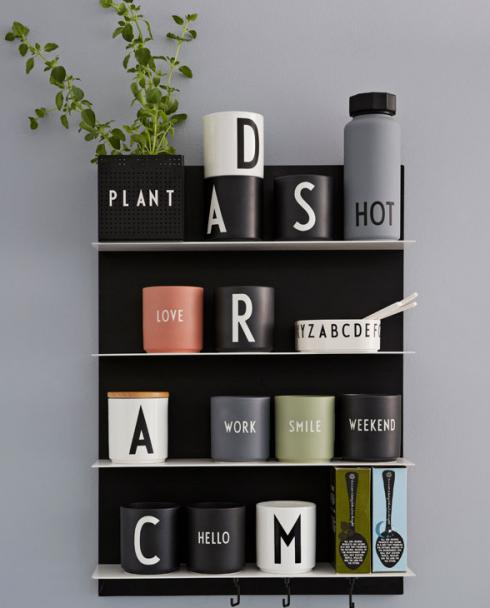 Design Letters Favourite Cup 10204100 7 lifestyle