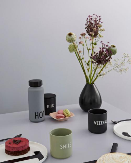 Design Letters Favourite Cup 10204100 9 lifestyle