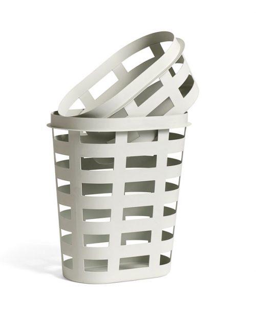 HAY Laundry Basket family 01