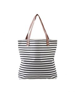 House Doctor Tasche Stripes ls0435 01