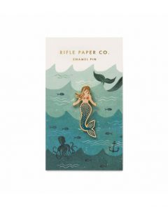 Rifle Paper epm003 mermaid 02