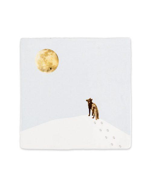 Storytiles A full moon 1