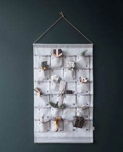 ferm Living Inspiration Xmas 010