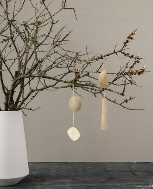 ferm Living twin ornaments 01