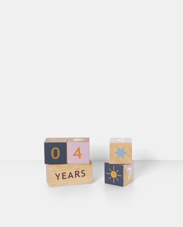 ferm living 4450 wooden age blocks 05