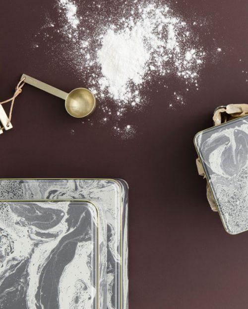 ferm living 5368 metallbox marmor 04