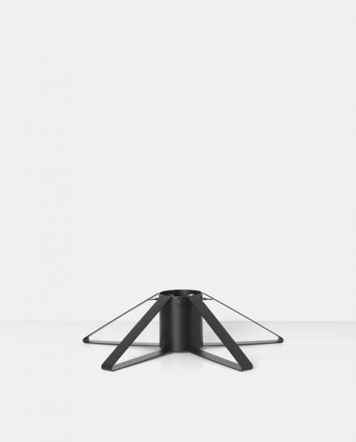 ferm living Christmas tree foot 24161 1