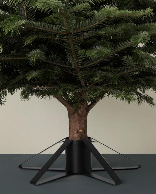 ferm living Christmas tree foot 24161 2