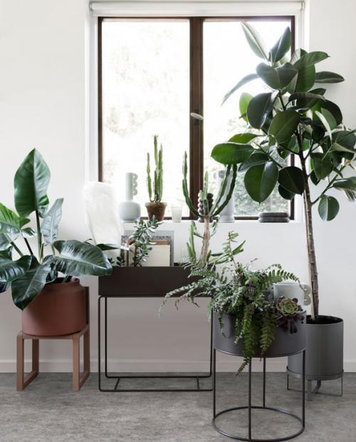 ferm living Plantbox round 3356 03