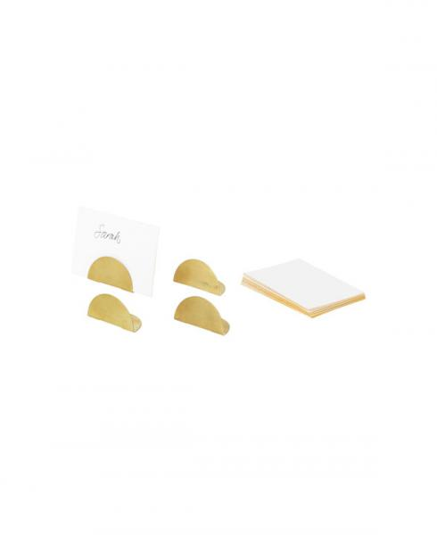 ferm living card holders 5760 03