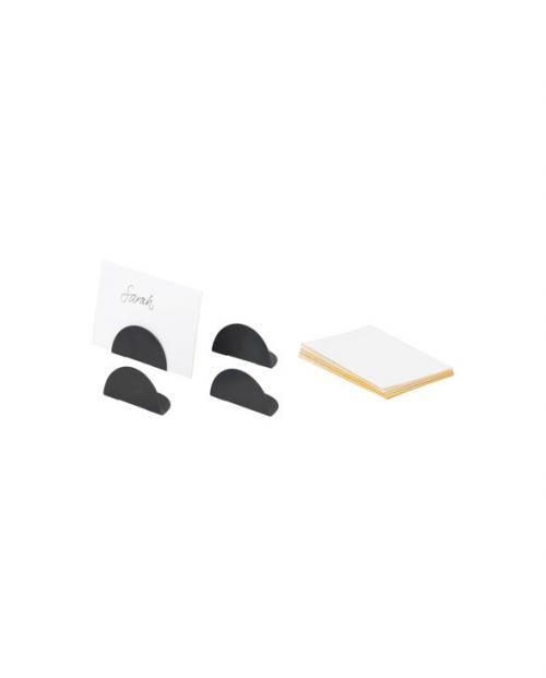 ferm living card holders 5761 02