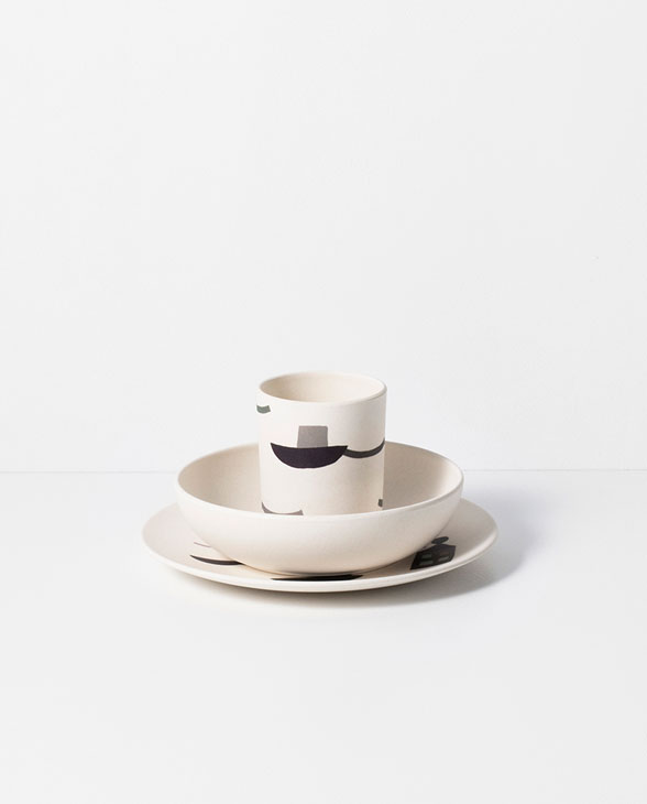 ferm living dinnerset seaside 5356 01