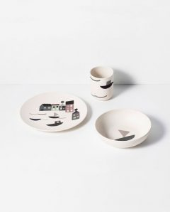 ferm living dinnerset seaside 5356 02