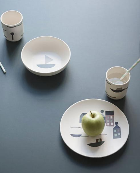 ferm living dinnerset seaside 5356 03