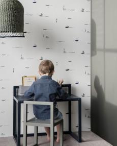 ferm living little architect 01