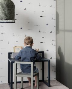 ferm living little architect 01