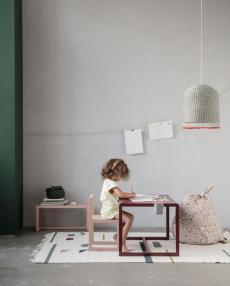 ferm living little architect 05