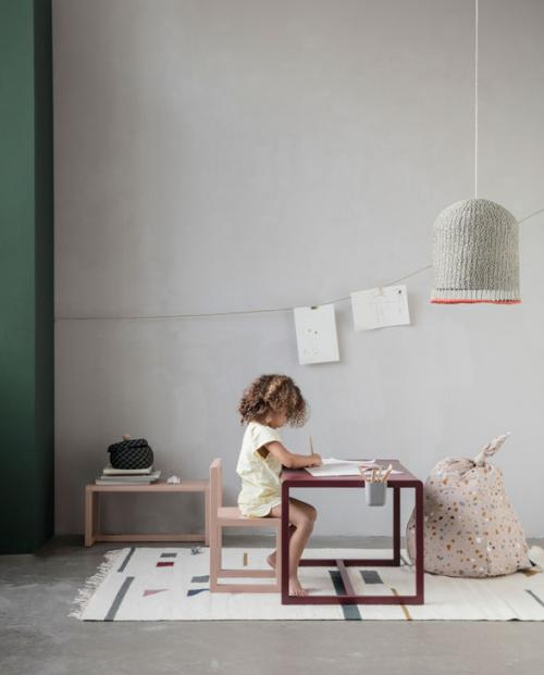 ferm living little architect 05