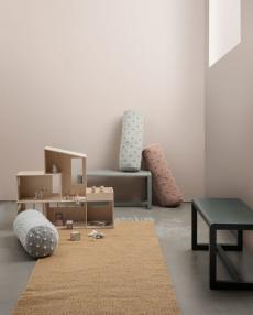 ferm living little architect 06