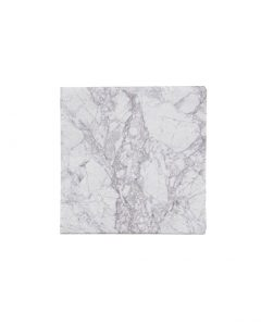 ferm living napkins marble