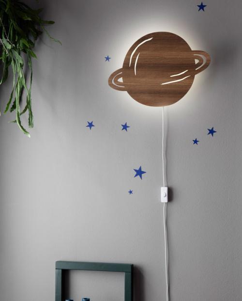 ferm living planet lamp 4856 01
