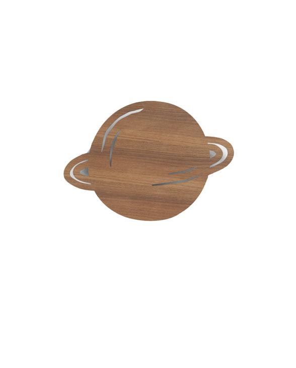 ferm living planet lamp 4856 02