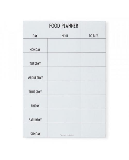 Design_Letters_foodplanner_white