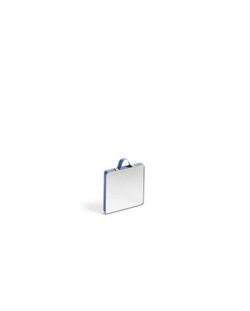 HAY 506001 Ruban Square XS blue
