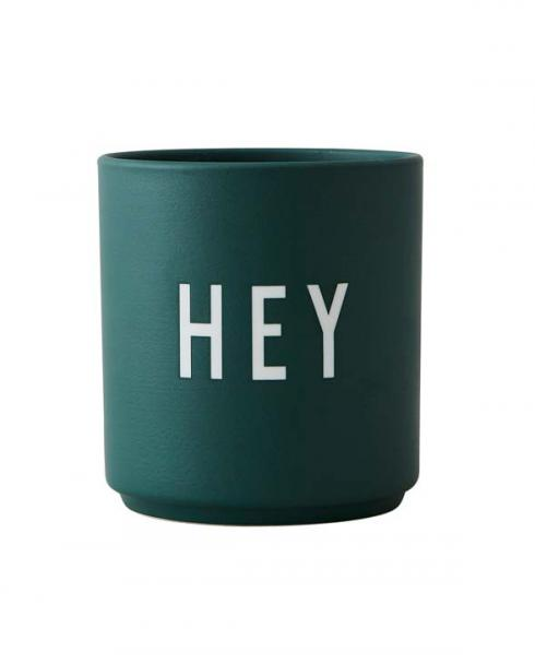 DesignLetters favourite cups HEY 01