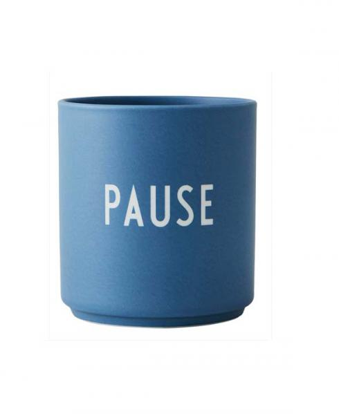 DesignLetters favourite cups PAUSE 01