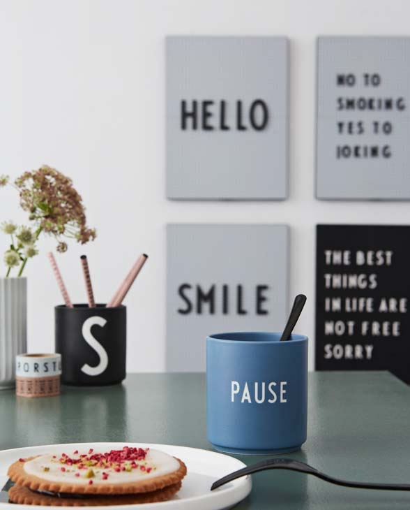 DesignLetters favourite cups lifestyle 01