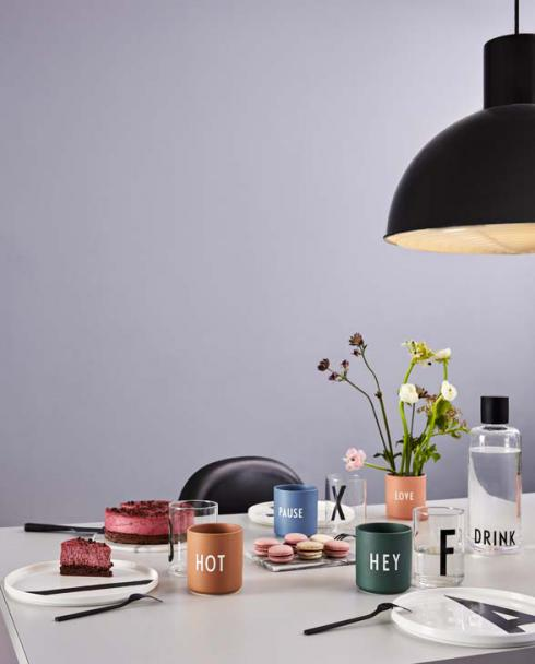 DesignLetters favourite cups lifestyle 03