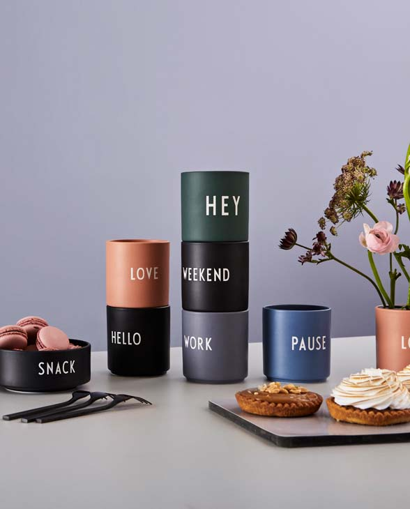 DesignLetters favourite cups lifestyle 06