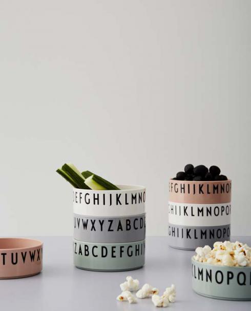 DesignLetters tritan bowls kids mint 20103001 05