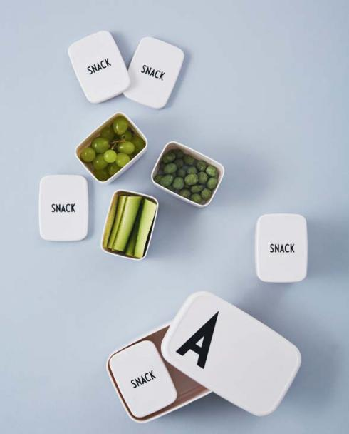 Design Letters Snackbox 02