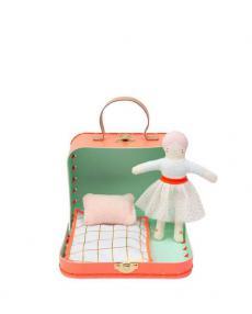 MeriMeri Mini Suitcase Matilda 04