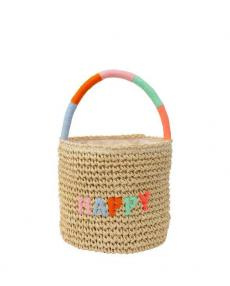 MeriMeri happy bag 01 1