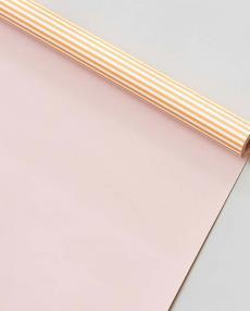 Monograph geschenkpapier stripes mgfe0182