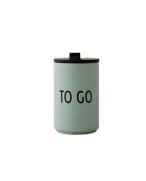 design letters insulated cups 30101003 togo 02