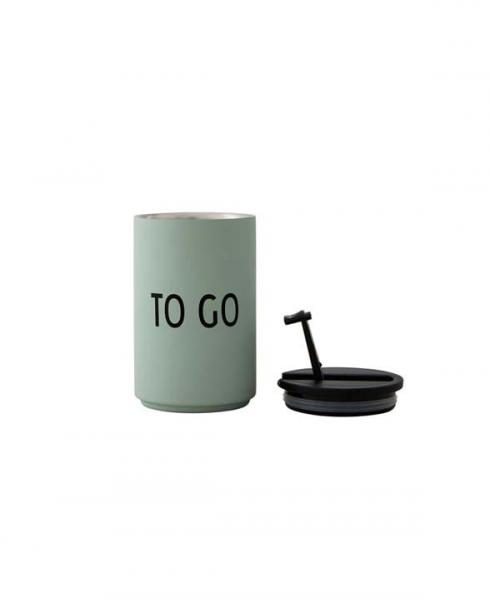 design letters insulated cups 30101003 togo 1
