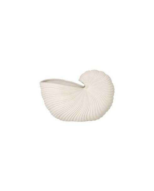 ferm Living Shell pot 100232 202 07