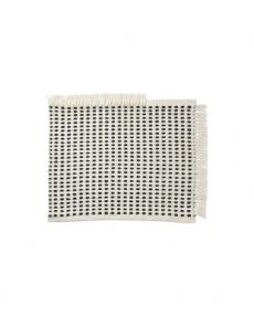 ferm Living fussmatte Way mat 100031 658