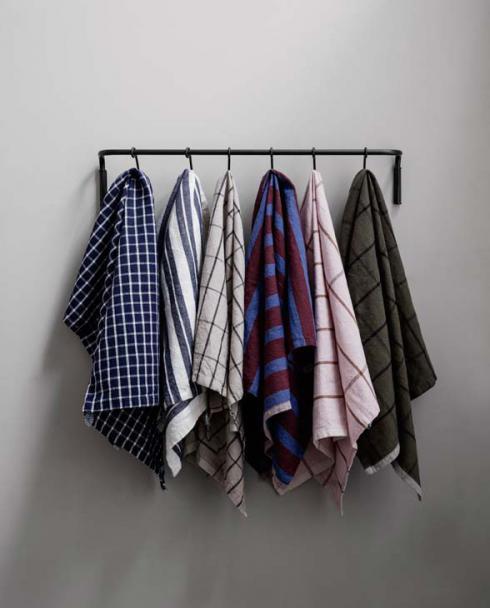 ferm living hale tea towel lifestyle 001