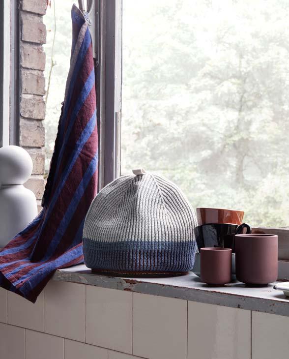 ferm living hale tea towel lifestyle 003