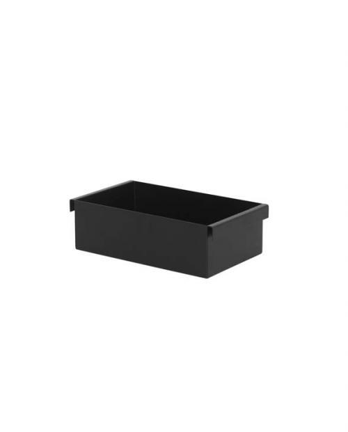 ferm_living_plant_box_container_100021-101